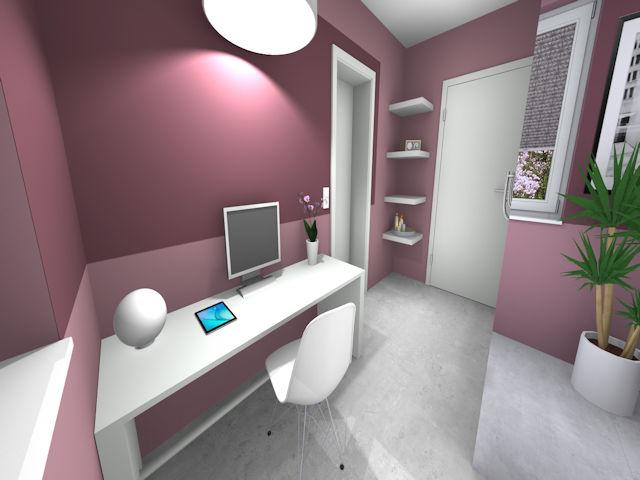 Jugend Zimmer Good Brombel Carry Office Von Rhr Mbel Change Plus