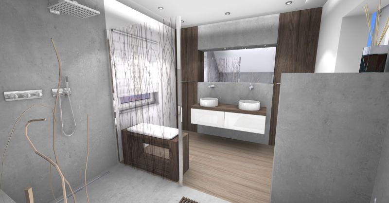vorher nachher team held creativ. Black Bedroom Furniture Sets. Home Design Ideas