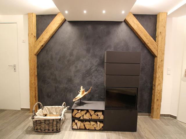 saunabereich vorher nachher team held creativ. Black Bedroom Furniture Sets. Home Design Ideas