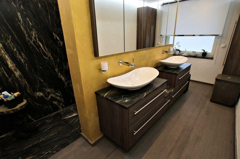 vorher nachher badezimmer team held creativ. Black Bedroom Furniture Sets. Home Design Ideas