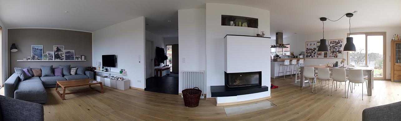 home team held creativ. Black Bedroom Furniture Sets. Home Design Ideas